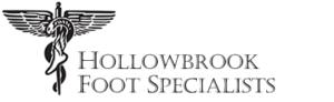 hollowbrook foot specialist 2